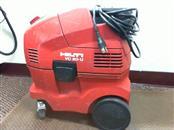 HILTI Shop Equipment VC20-U